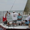 leighton_leukemia_cup_7_20_14_IMG_2422