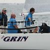 leighton_leukemia_cup_7_20_14_IMG_2474