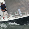 leighton_leukemia_cup_7_20_14_IMG_2448