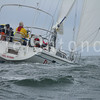 leighton_leukemia_cup_7_21_14_IMG_2887