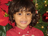 Sajan - 2 Years 8 Months (Christmas 2009)
