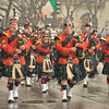 St.  Patrick's  Day  Parade  NYC