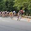 Race Day in Central Park