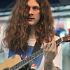 Kurt  Vile  and  The Violators   /  4 Knots Music Festival 2013