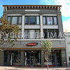 945 Fifth Avenue, San Diego, CA - Gaslamp Historic District - 1888 Woolworth Building