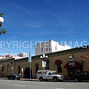 655 Fourth Avenue, San Diego, CA - Gaslamp Historic District - Carriage Works Building