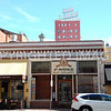 827 Fourth Avenue, San Diego, CA - Gaslamp Historic District - 1905 Panama Cafe