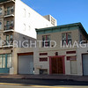 433 Third Avenue, San Diego, CA - Gaslamp Historic District - 1888 Quin Residence