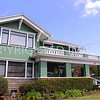1576 Diamond Street, Pacific Beach, CA - 1905 Craftsman Style - James Haskins House