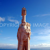 1800 Cabrillo Memorial Drive, San Diego, CA - Point Loma - Cabrillo Statue