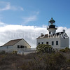 1800 Cabrillo Memorial Drive, San Diego, CA - Point Loma - 1855 Cabrillo Lighthouse