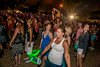 SD 2014 Gay Pride-119