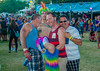 SD 2014 Gay Pride-448