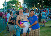 SD 2014 Gay Pride-446