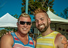 SD 2014 Gay Pride-181