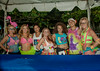 SD 2014 Gay Pride-457