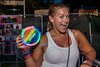 SD 2014 Gay Pride-100