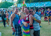 SD 2014 Gay Pride-447