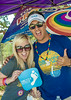 SD 2014 Gay Pride-152