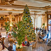 hotel-lobby-people-tree-hdr-1