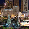 union-square-christmas-scene-B-1