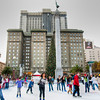 city-winter-skaters-3-1