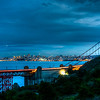 san-francisco-skyline-bridge-2-11
