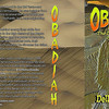 12 6x5 5 CMYK 2012 Obadiah Audio  book
