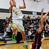 Boys Basketball - South Hamilton 2013 077