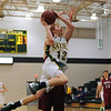 Boys Basketball - South Hamilton 2013 093