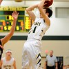 Boys Basketball - North Polk 2015 036