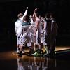 Boys Basketball - North Polk 2015 017
