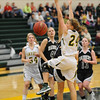 Girls Varsity BB - CMB 2012 067