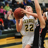 Girls Varsity BB - Roland Story  2012 067