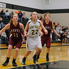 Girls Basketball - South Hamilton 2013 077