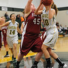 Girls Basketball - South Hamilton 2013 029