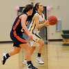 Girls Basketball - Colfax Mingo 2015 258