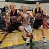 Girls Basketball - North Polk 2015 063