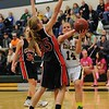 Girls Basketball - North Polk 2015 156
