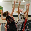 Girls Basketball - North Polk 2015 151