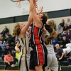Girls Basketball - North Polk 2015 170