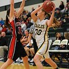 Girls Basketball - North Polk 2015 036