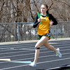 Boys & Girls Track @ Saydel 2013 362