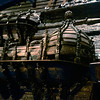 Vasa: Details of the hull