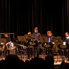 RHS Band Winter 2014_0007