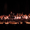 RHS Band Winter 2014_0019