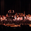 RHS Band Winter 2014_0029