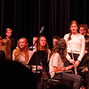 RHS Band Winter 2014_0031