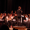 RHS Band Winter 2014_0026