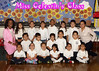 Group_315_Ms Celestin_2012_7x5